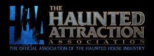 HAA_logo_choices_w_tags_master