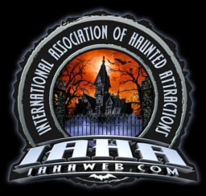 IAHA_Logo_2008_Flattened