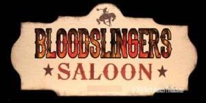 bloodslingers-2