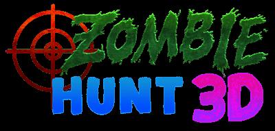 Zombie Hunt 3D